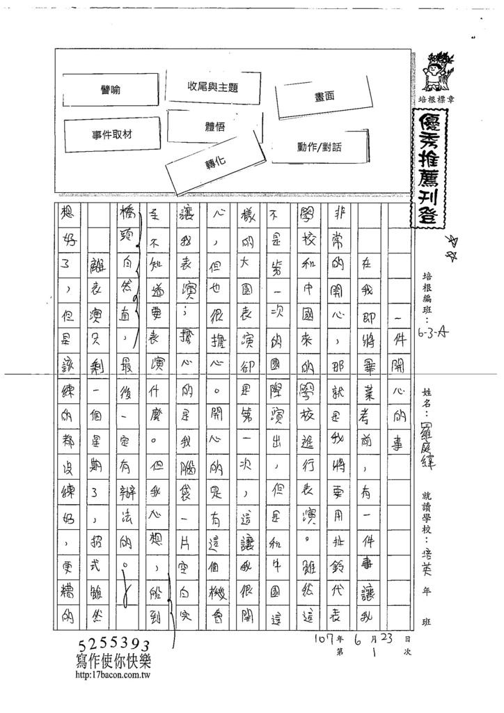 107WA101羅庭緯 (1).jpg