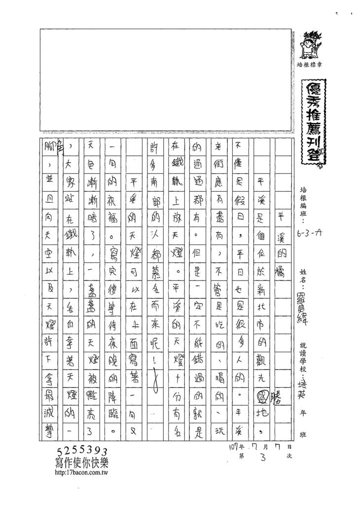 107WA103羅庭緯 (1).jpg