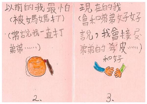 107RW03陳喬伊 (2).jpg