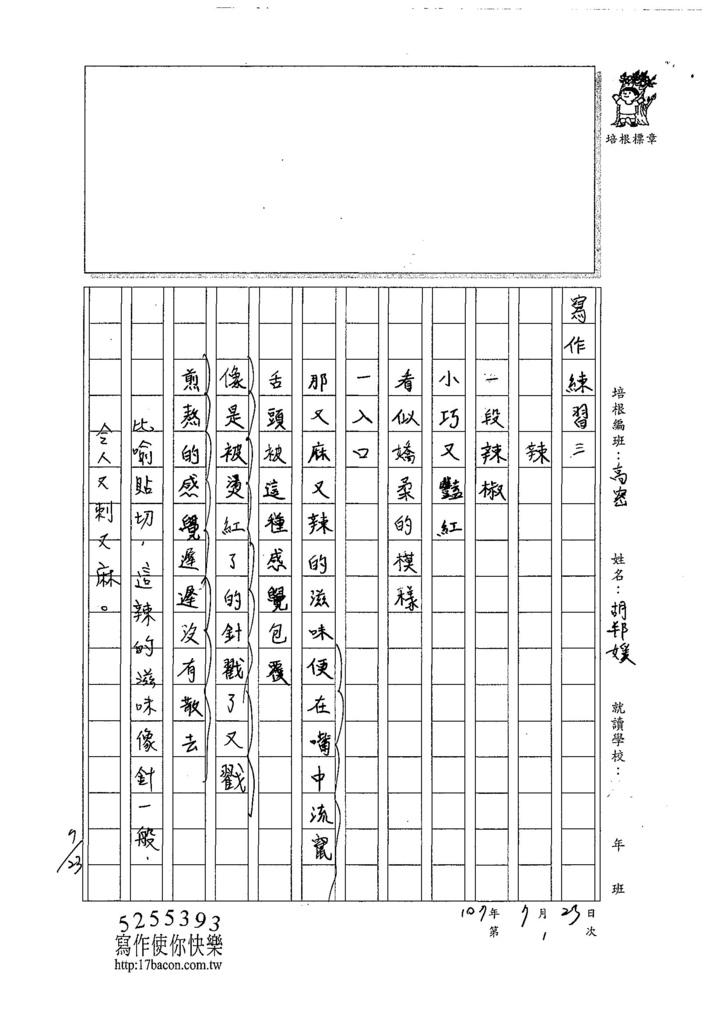 107暑TSW201胡邦媛 (3).jpg