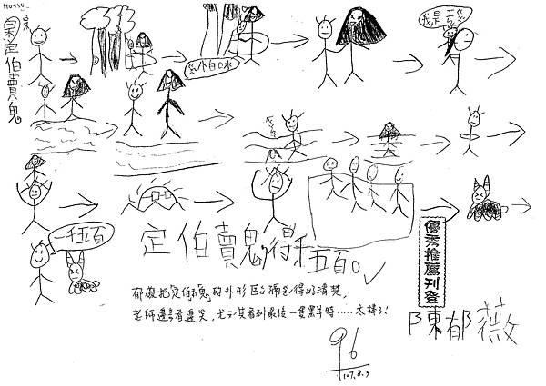 107RW10陳郁薇.jpg