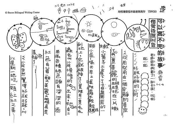 107TBW303鍾庭睿 (1).jpg