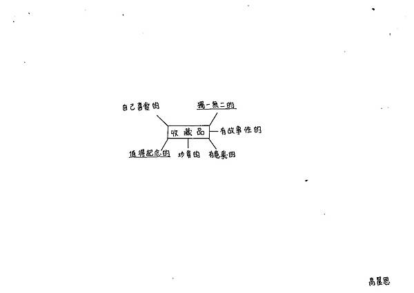 107WA108高晨恩 (1).jpg