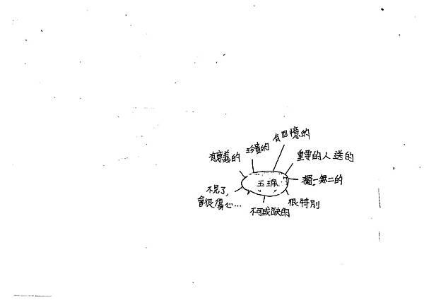107WA108戴妤婕 (1).jpg