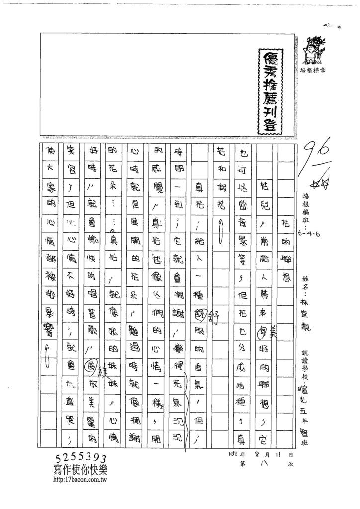 107W6108林宜靚 (1).jpg