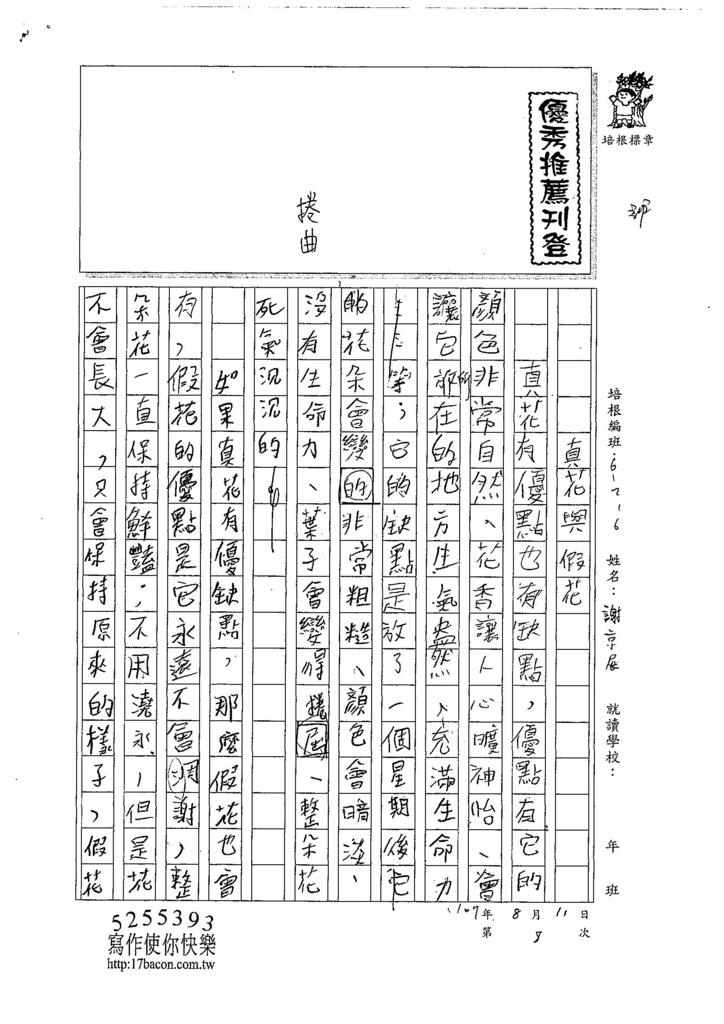 107W6108謝京展 (1).jpg