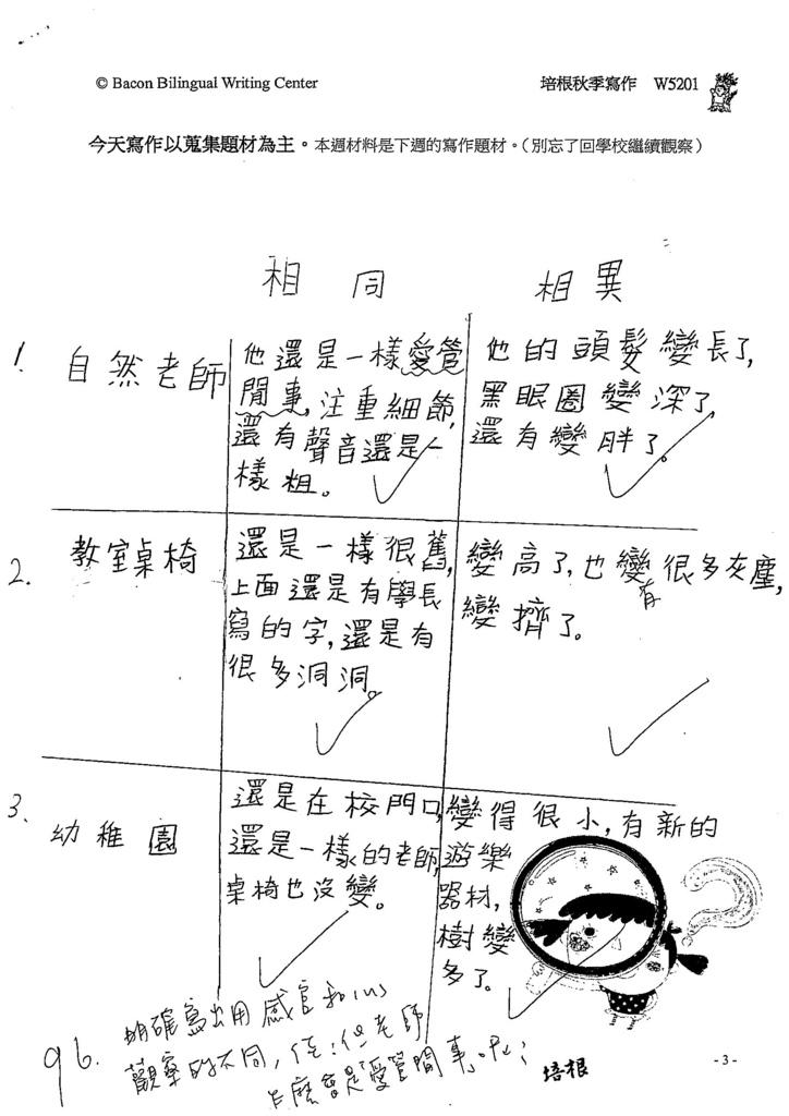 107W5201陳妤嫻 (2).jpg