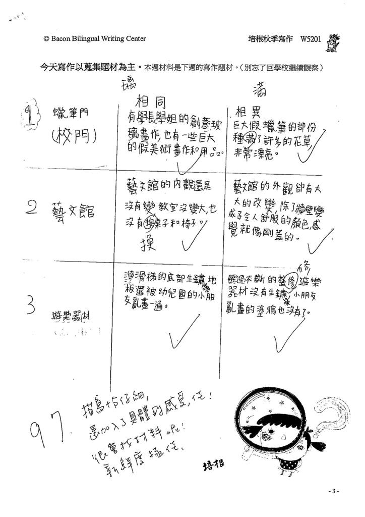 107W5201陳芷琳 (2).jpg