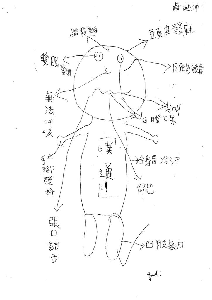 107W5206蕭起仲 (3).jpg