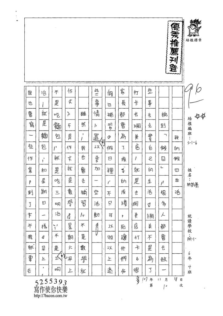 107W6210林莉菁 (1).jpg