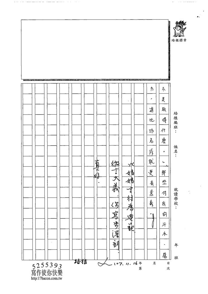 107WE207陳宣叡 (3).jpg