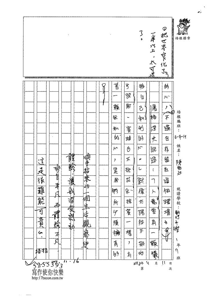 107WE207陳柏廷 (3).jpg
