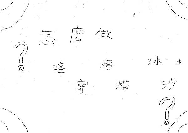 107W5306謝子淇 (1).jpg