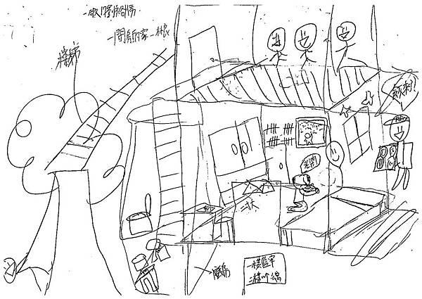 107WA306劉裕勝 (4).jpg