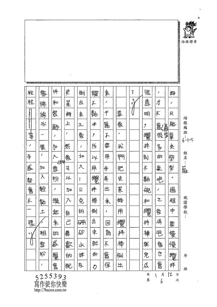 107W5306陳芷琳 (2).jpg