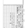 108WA402蔡承達 (3).tif