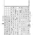 108WA402張巧靜 (3).tif