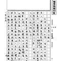 108WA402曾圓詠 (1).tif