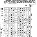 108WG303劉珊伶 (3).tif