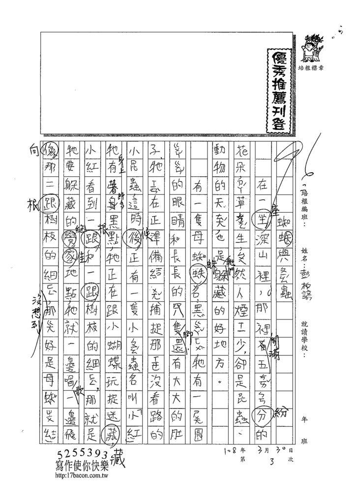 108WB403彭柏諺 (1).jpg