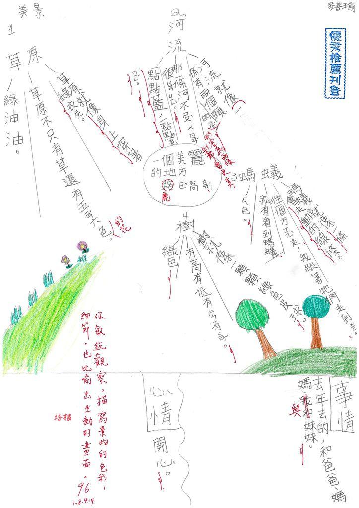 108WB404曾奕語 (2).jpg