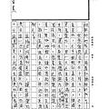 108WA404吳韶恩 (2).tif