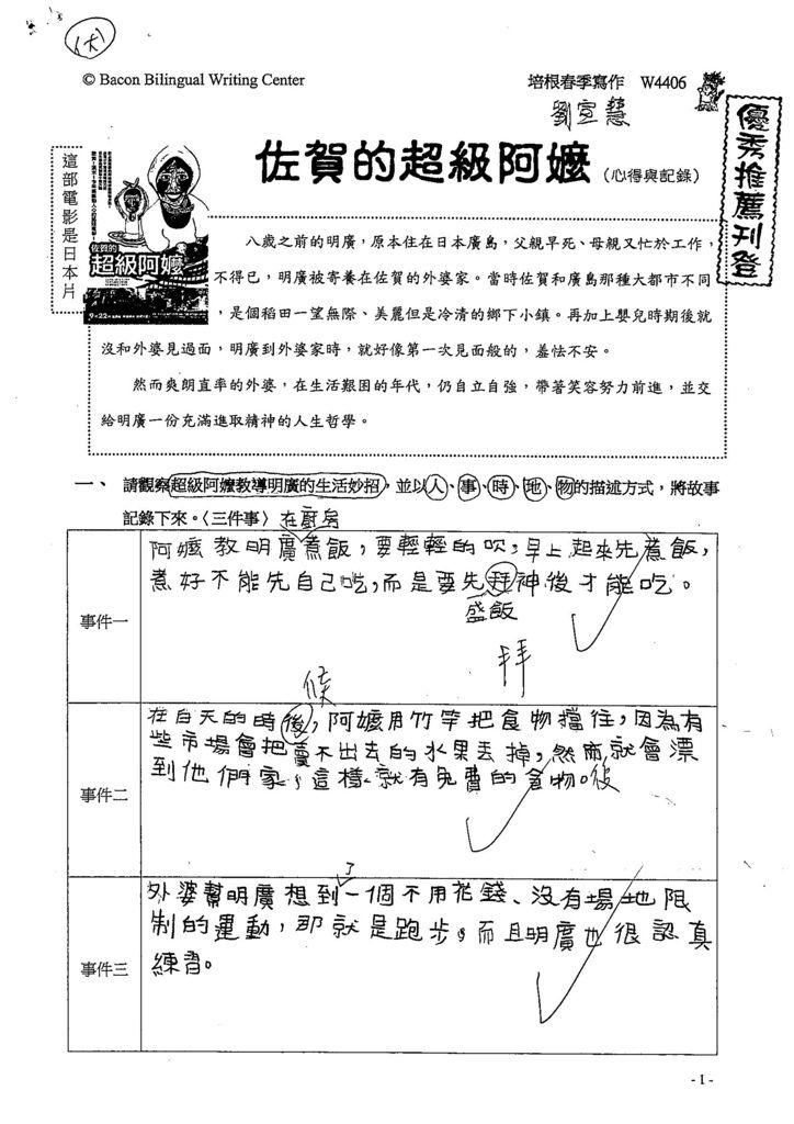 108W4406劉宣慧 (1).jpg