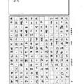 108WA406謝易軒 (2).tif