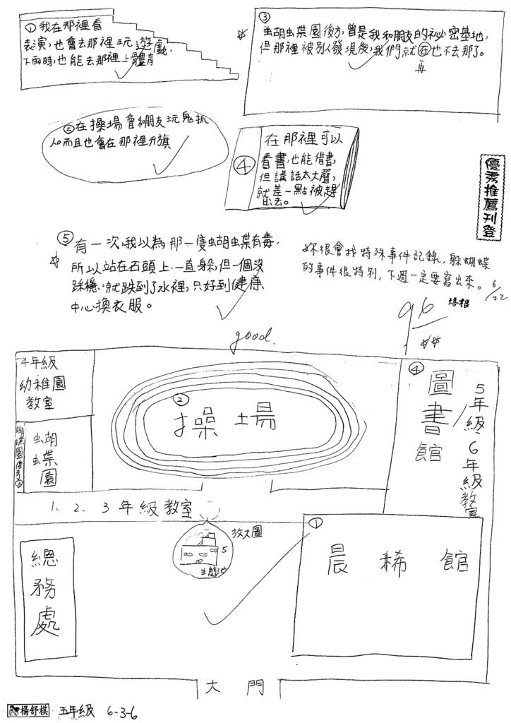 108W6102楊舒棋.jpg