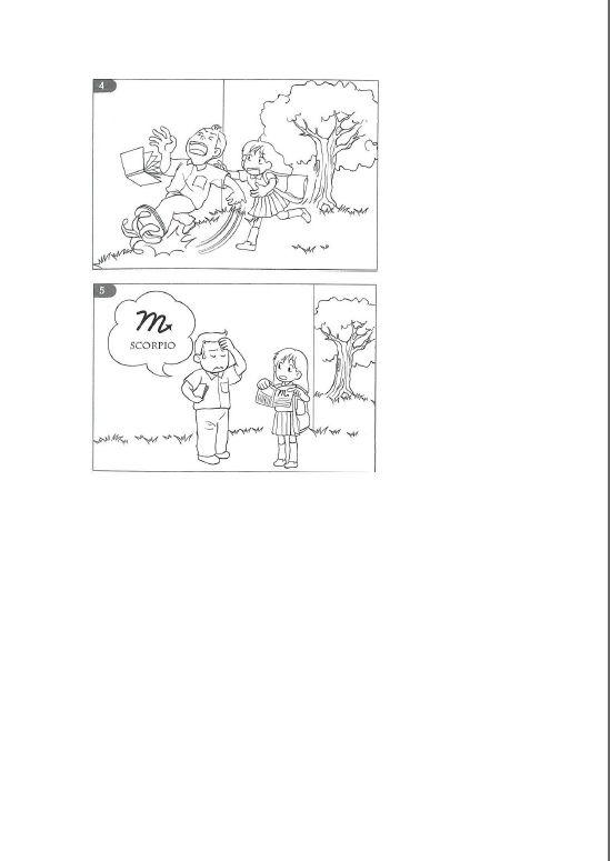 108EPW02吳宜芮 (3).jpg