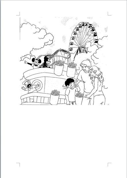 108EPW04吳宜芮 (2).jpg