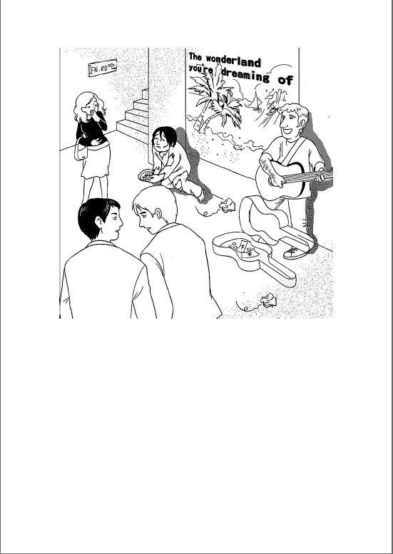 108EPW05吳依霖 (2).jpg