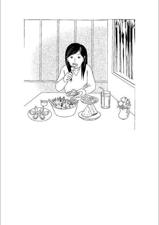 108EPW07吳依霖 (2).jpg