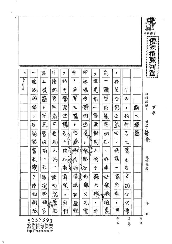 108CRW03林文瑀 (1).jpg