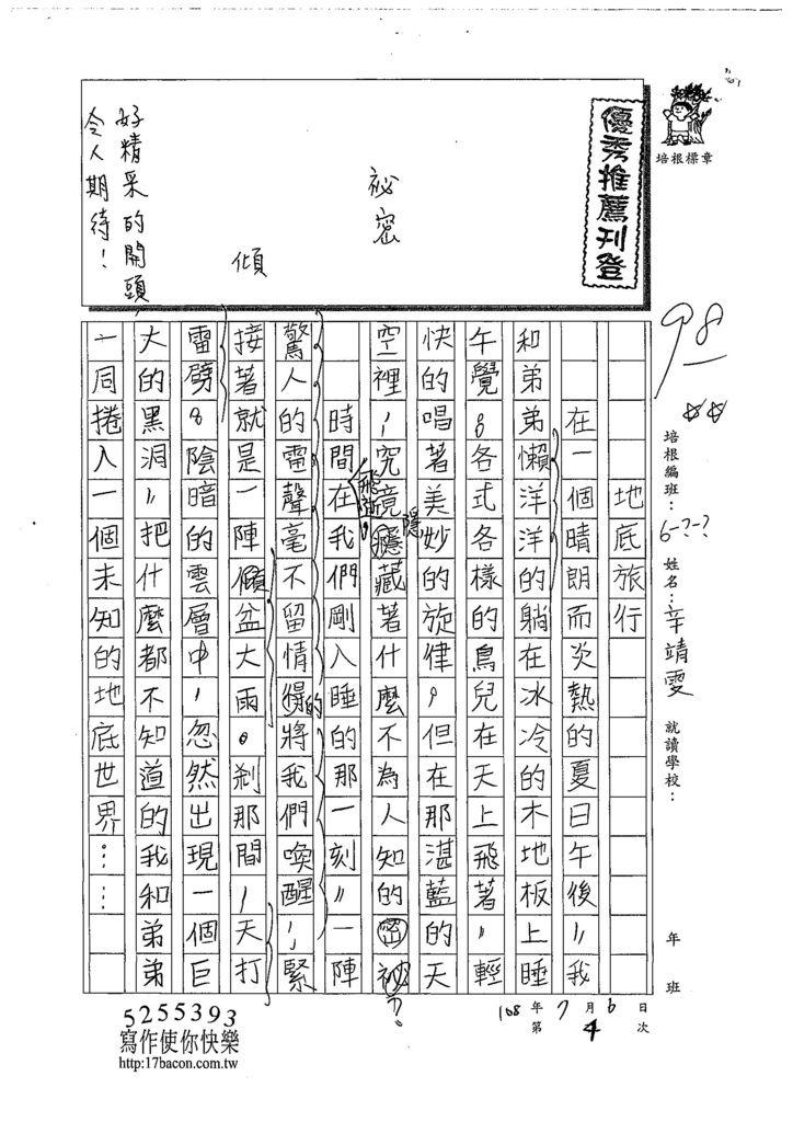 108W5104辛靖雯 (1).jpg