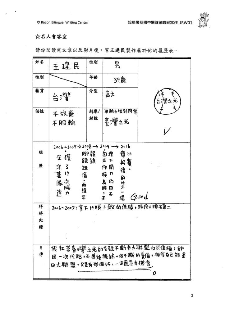 108JRW01李晨儀 (2).jpg