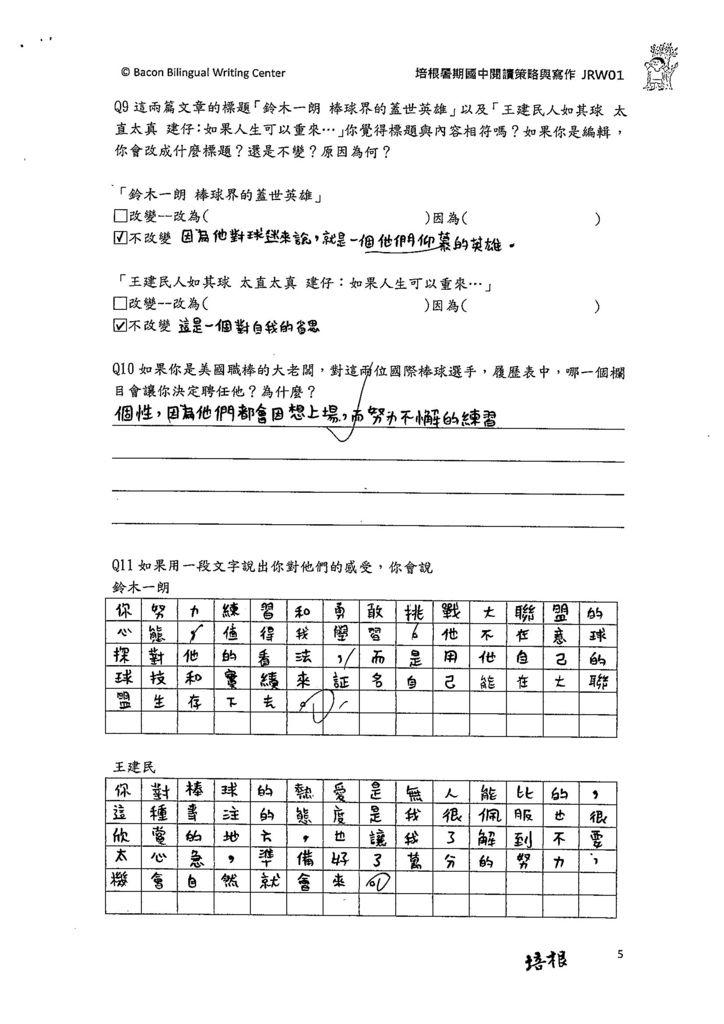 108JRW01李晨儀 (5).jpg