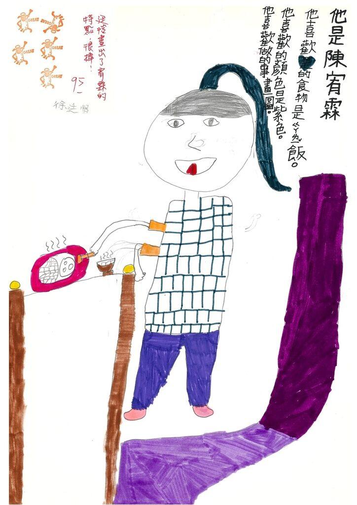 DW01徐廷愷.jpg