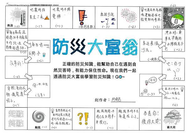 108ERW02柯晴若 (6).jpg