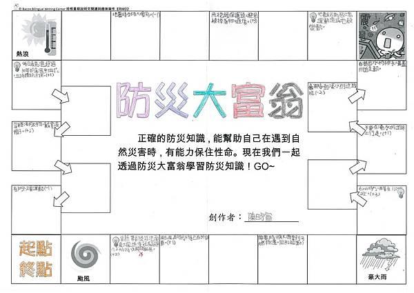 108ERW02陳昀宣 (5).jpg
