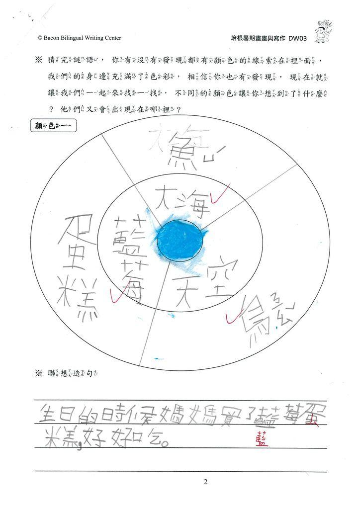 DW03王苡棠 (2).jpg