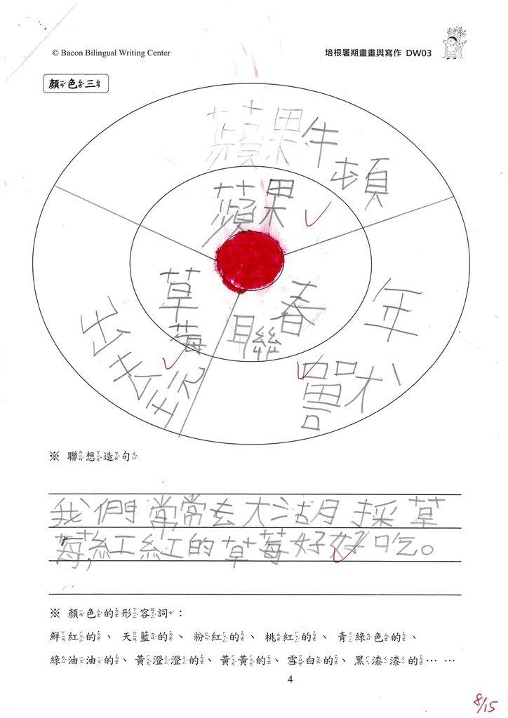 DW03王苡棠 (4).jpg