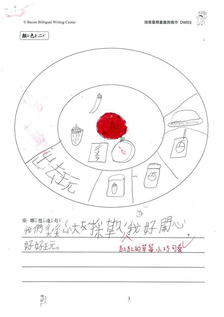 DW03沈婕霖 (3).jpg