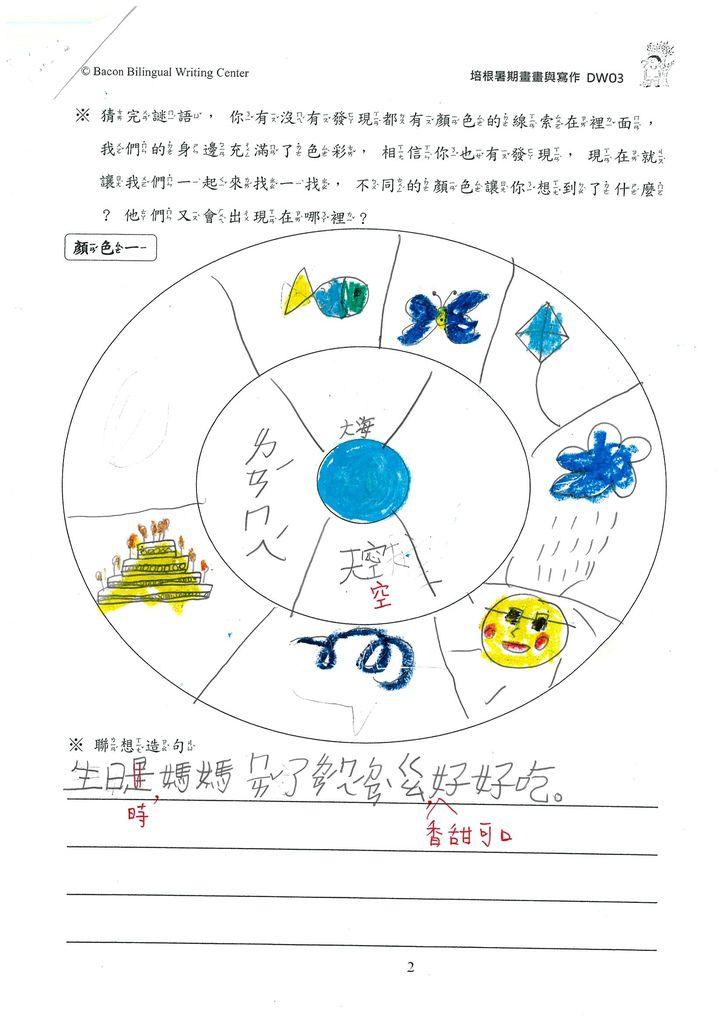 DW03沈婕霖 (2).jpg