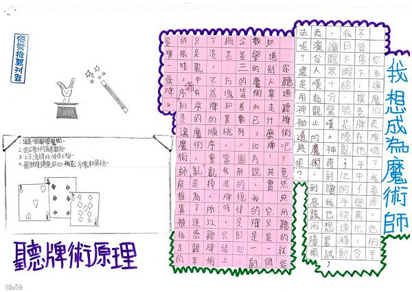 108ERW08陳昀宣 (1).jpg