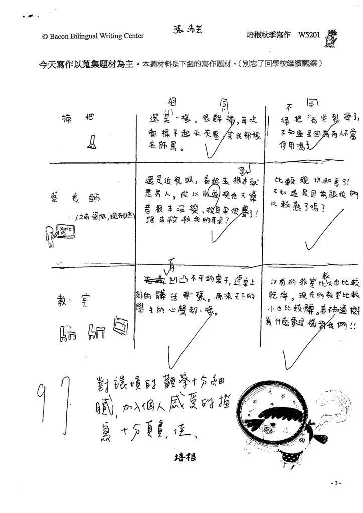 108W5201張沛芸 (2).jpg