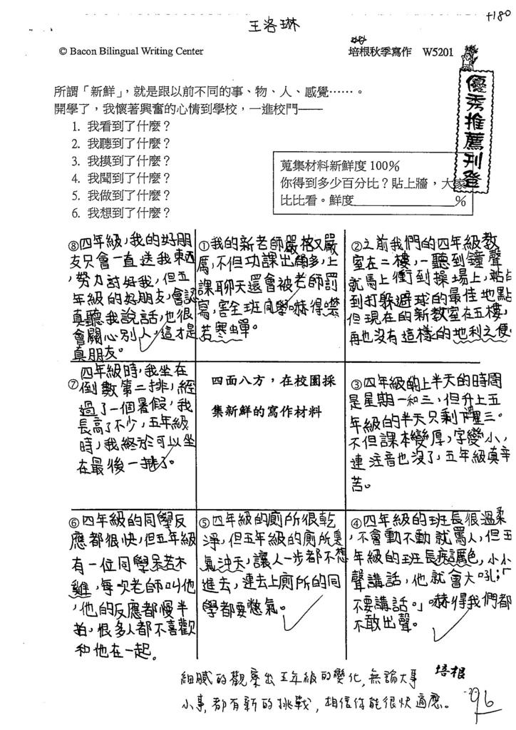 108W5201王洛琳 (1).jpg