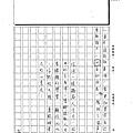 108WA202張育馗 (3).tif