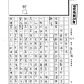 108WA202張育馗 (1).tif