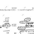 108WG202李晨儀 (4).tif